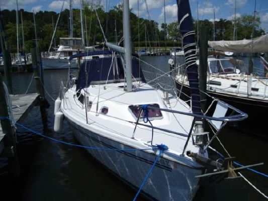 2005 catalina 310 10000 price reduction for fall season  3 2005 Catalina 310 *$10,000 PRICE REDUCTION FOR FALL SEASON!*