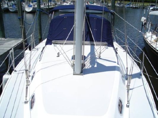 2005 catalina 310 10000 price reduction for fall season  7 2005 Catalina 310 *$10,000 PRICE REDUCTION FOR FALL SEASON!*