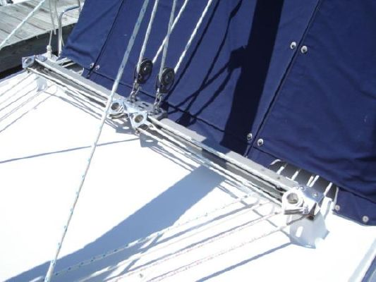 Boats for Sale & Yachts Catalina 310 *$10,000 PRICE REDUCTION FOR FALL SEASON!* 2005 Catalina Yachts for Sale