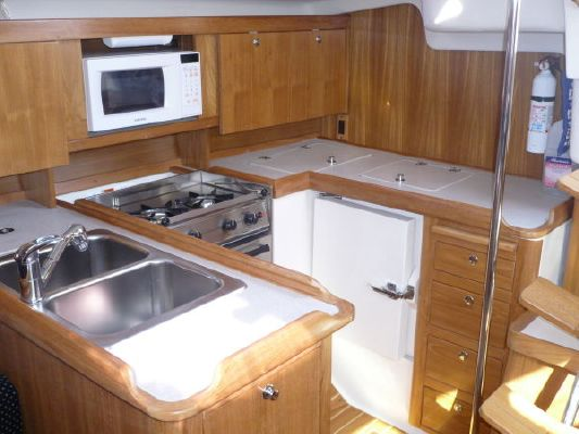 Boats for Sale & Yachts Catalina 350 2005 Catalina Yachts for Sale