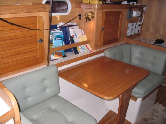 Boats for Sale & Yachts Catalina 36 MkII 2005 Catalina Yachts for Sale