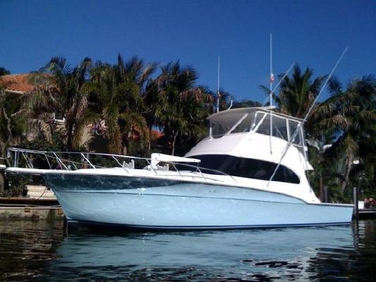 Boats for Sale & Yachts Cavileer 2005 All Boats