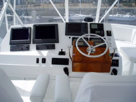Boats for Sale & Yachts Cavileer Convertible 2005 All Boats Convertible Boats