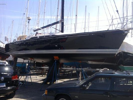 Boats for Sale & Yachts C&C 110 2005 All Boats