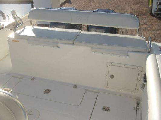 Boats for Sale & Yachts Century 3200*NEW LISTING**MAKE AN OFFER 2005 All Boats