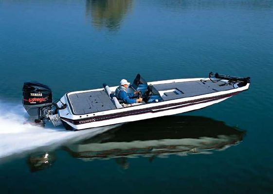 Boats for Sale & Yachts Champion 206 Elite 2005 All Boats