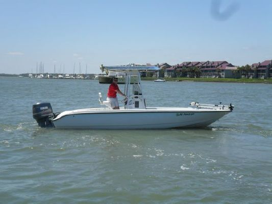 Boats for Sale & Yachts Champion 22 Sea Champ 2005 All Boats