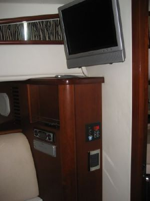 Boats for Sale & Yachts Chris Craft Roamer 2005 Chris Craft for Sale