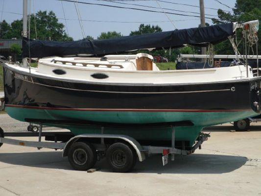 Com 2005 All Boats