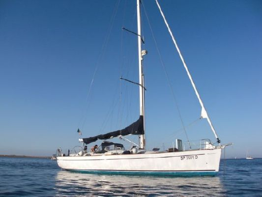 Boats for Sale & Yachts Comar Comet 45 S 2005 All Boats