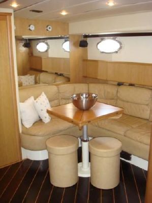 Boats for Sale & Yachts Conam/Rodriquez 600 Sport Silver Express 2005 All Boats