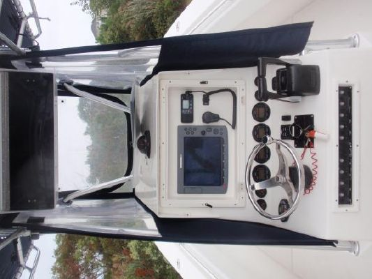 Contender Center Console 2005 Contender Powerboats for Sale