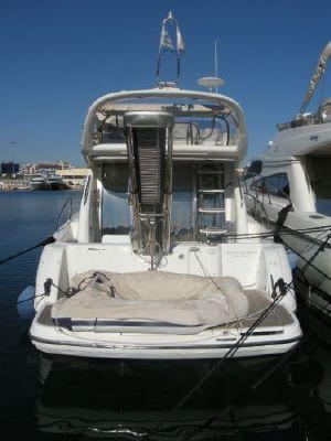 Cranchi Atlantique 2005 All Boats