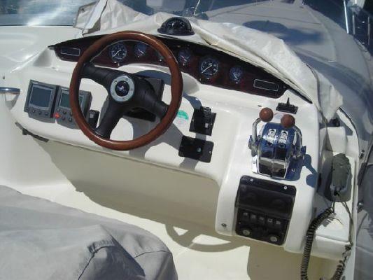Cranchi Atlantique 40 2005 All Boats