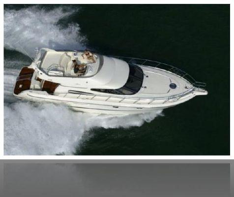 Cranchi Atlantique 48 2005 All Boats