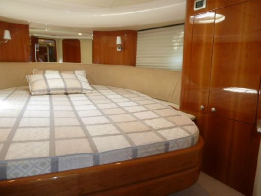 Cranchi Mediterranee 47 HT 2005 All Boats