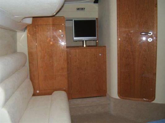 Cranchi Mediterranee Hard Top 2005 All Boats