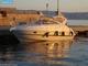 Cranchi Yachts (IT) Cranchi 37 Smeraldo 2005 All Boats
