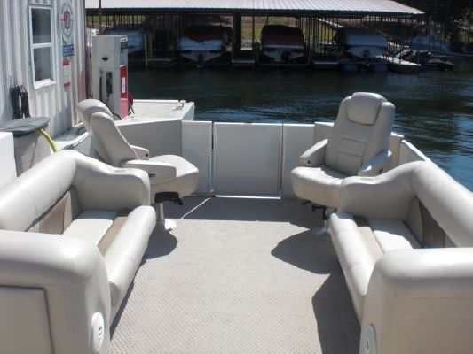 Boats for Sale & Yachts Crest 25 Family Fisherman 2005 All Boats Fisherman Boats for Sale