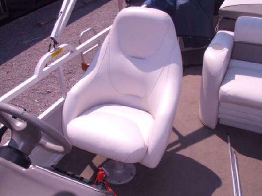 2005 crestliner sport lx 2285  4 2005 Crestliner Sport LX 2285