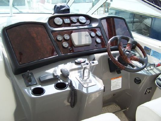 2005 Cruisers 405 Express Motor Yacht Boats Yachts For Sale