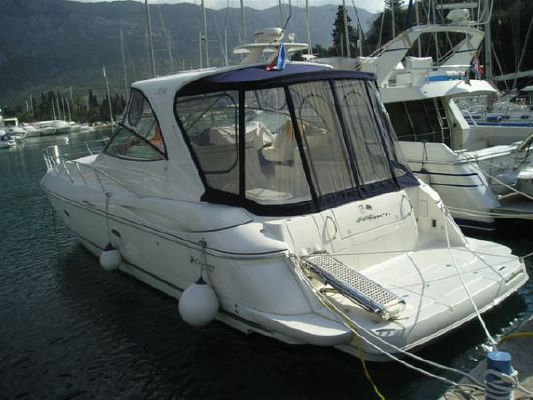 Boats for Sale & Yachts Cruisers 440 Express 2005 Cruisers yachts for Sale