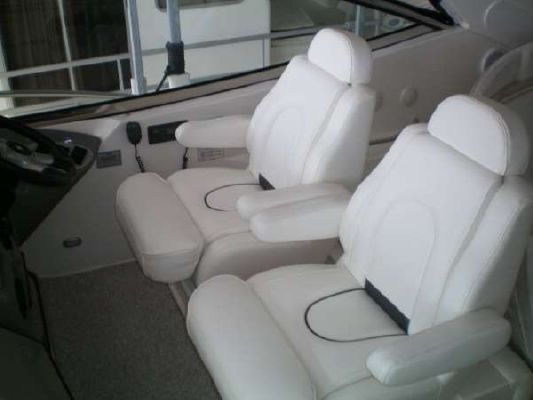 Cruisers 520 Express 2005 Cruisers yachts for Sale