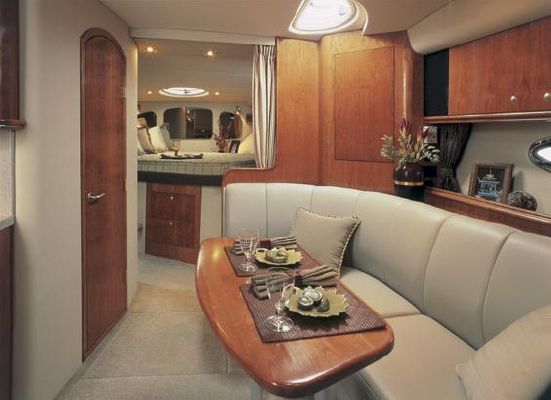 Cruisers Yachts 370 Express 2005 Cruisers yachts for Sale
