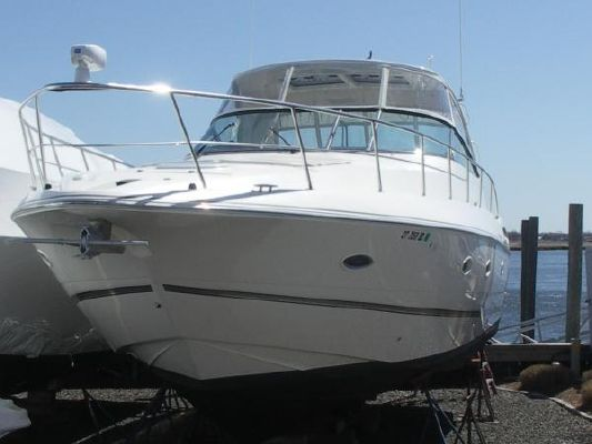 Cruisers Yachts 44 2005 All Boats Cruisers yachts for Sale
