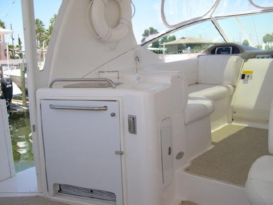 Stick Steer Boats for Sale Just for US$299,000 Price **2020 Motor Boats
