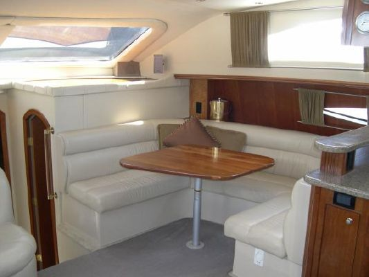 Cruisers Yachts 455 Express Motor Yacht 2005 All Boats Cruisers yachts for Sale