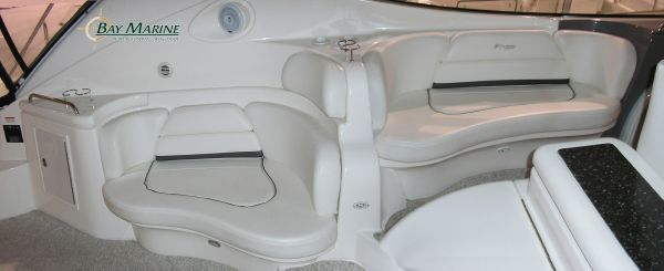 Boats for Sale & Yachts Cruisers Yachts 560 Express 2005 Cruisers yachts for Sale