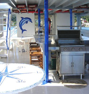 Boats for Sale & Yachts Custom 2005 All Boats