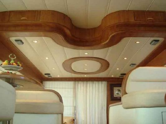 Boats for Sale & Yachts CUSTOM BUILD 53' 2005 All Boats