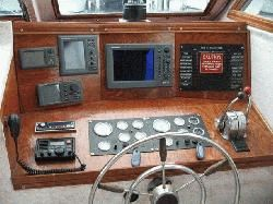 Custom Lobster 2005 Lobster Boats for Sale