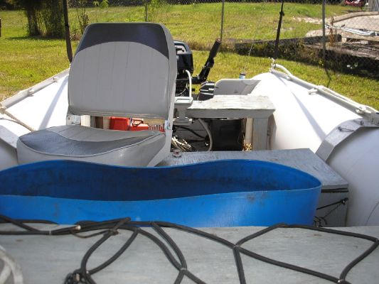 Boats for Sale & Yachts Custom Saturn 2005 All Boats