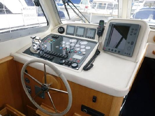 Boats for Sale & Yachts Dale Nelson 38 2005 All Boats