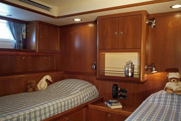 Boats for Sale & Yachts Danish Yacht / Holland Jachtbouw 2005 All Boats