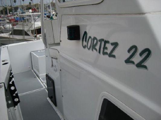 2005 davis cortez  20 2005 Davis Cortez