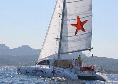 Dazcat D14 2005 All Boats