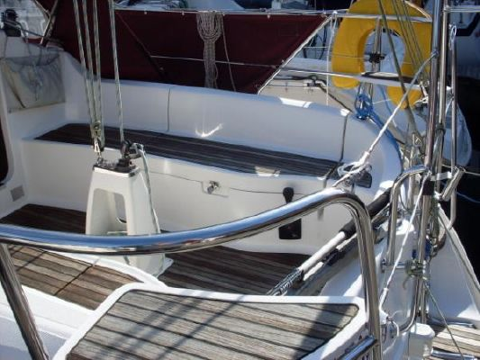 Delphia Yachts 29 2005 All Boats
