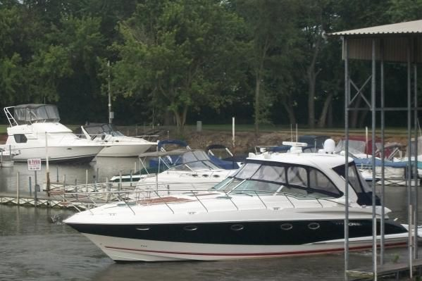 Boats for Sale & Yachts Doral 45 Alegria 2005 All Boats