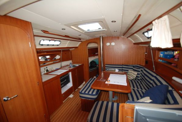 Boats for Sale & Yachts Dufour 385 2005 All Boats