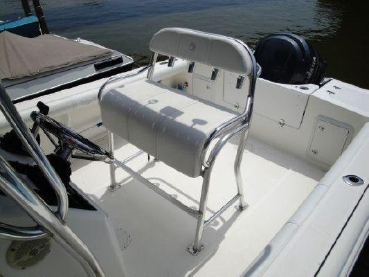2005 edgewater 225cc  5 2005 Edgewater 225CC