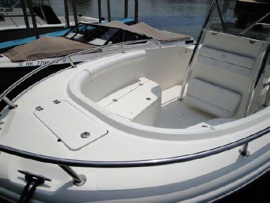 2005 edgewater 225cc  6 2005 Edgewater 225CC