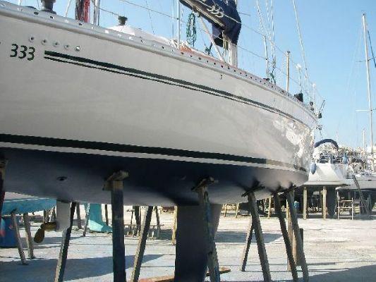 Elan ELAN 333 2005 All Boats