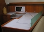 Boats for Sale & Yachts Elan Impression 384 2005 All Boats