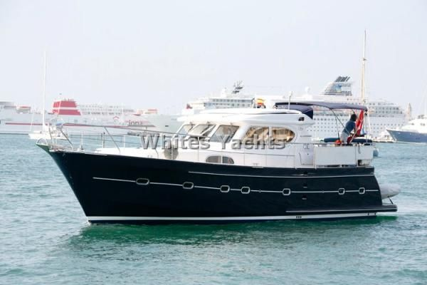 Boats for Sale & Yachts Elling E4 Ultimate 2005 All Boats