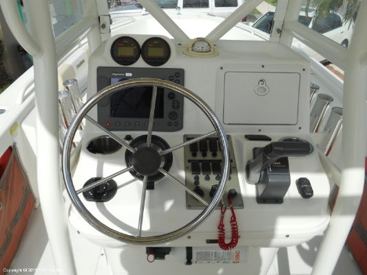Boats for Sale & Yachts EVERGLADES BOATS 243 2005 Everglades Boats for Sale