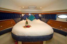 Boats for Sale & Yachts Fairline Phantom 46 2005 Motor Boats